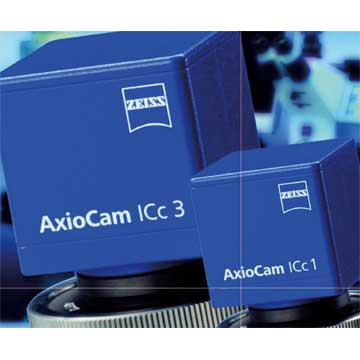 Axio Lab.A1 – New Microscope for Polarization