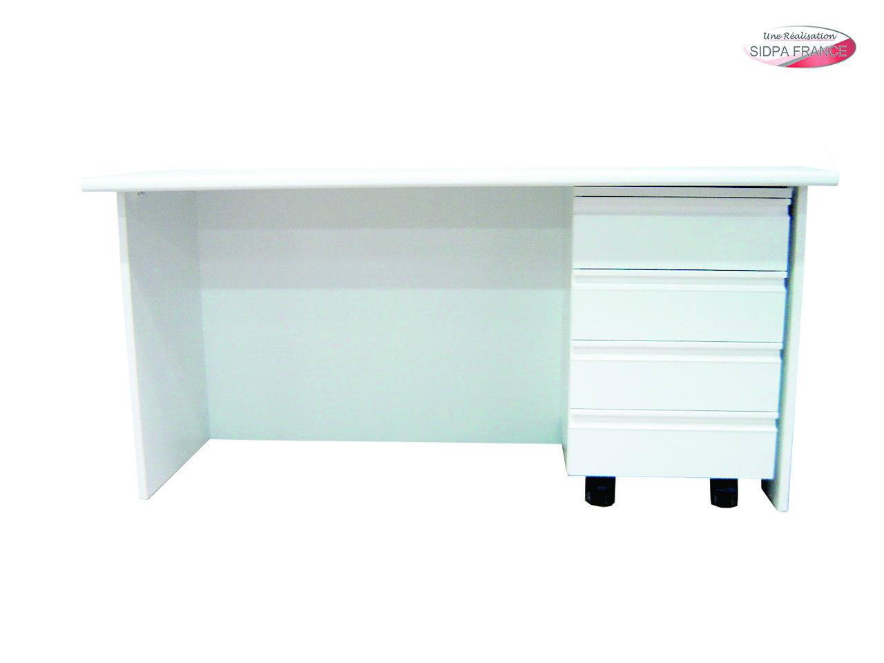 bureaux si ges et armoires de s curit sidpa france fourni labo. Black Bedroom Furniture Sets. Home Design Ideas