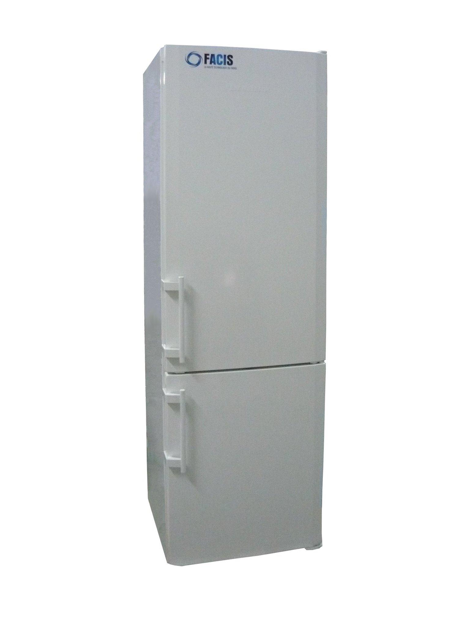 armoires r frig r es fourni labo plateforme sp cialis e. Black Bedroom Furniture Sets. Home Design Ideas