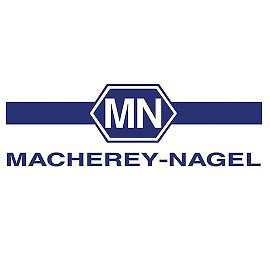 logo-MACHEREY NAGEL