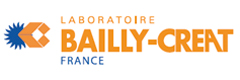 LABORATOIRE BAILLY CREAT