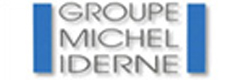 GROUPE PHARMACEUTIQUE MICHEL IDERNE