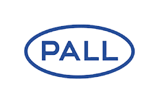 PALL FRANCE