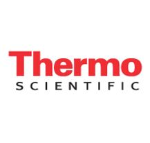 logo-THERMO SCIENTIFIC