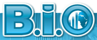 Logo de BIO BUSINESS INTERNATIONAL
