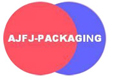 AJFJ PACKAGING