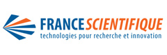 FRANCE SCIENTIFIQUE