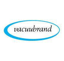 VACUUBRAND GMBH + CO KG