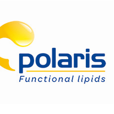 Logo POLARIS FUNCTIONAL LIPIDS