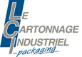 LCI PACKAGING