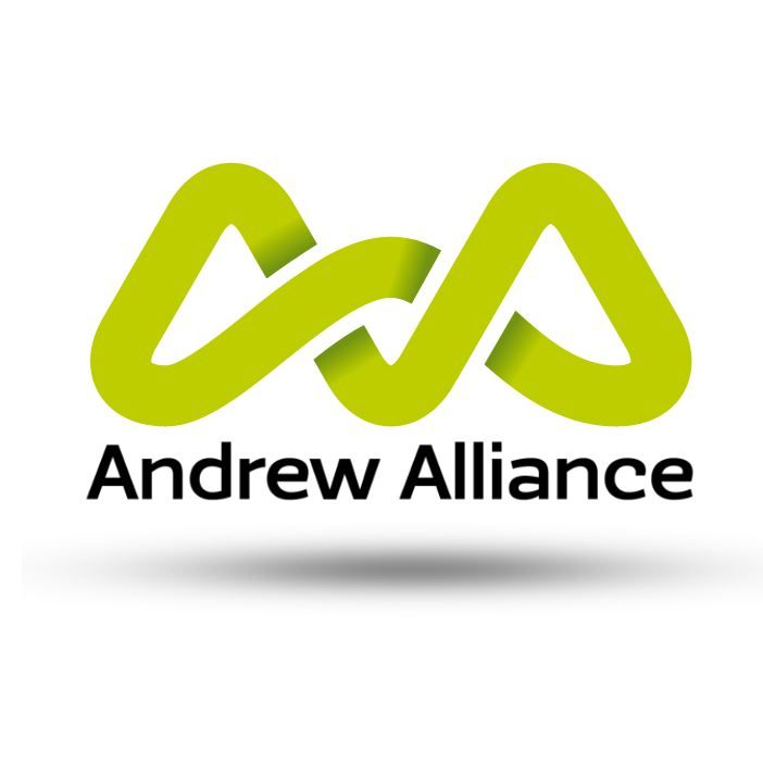 ANDREW ALLIANCE