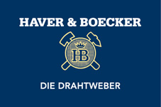 HAVER-BOECKER OHG