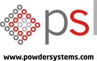 Avatar Powder Systems Ltd (PSL)