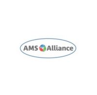 Logo AMS Alliance