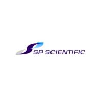 Logo SP SCIENTIFIC