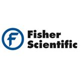logo-Fisher Scientific