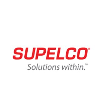 logo-Supelco